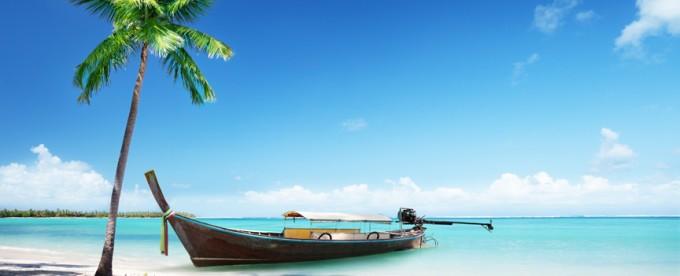 Caraibi...per saperne di più