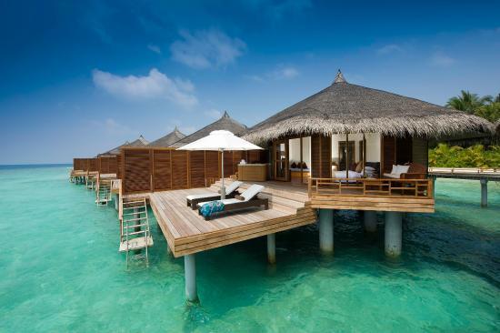 Maldive...per saperne di più