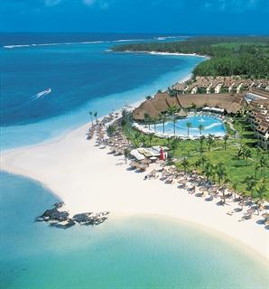 Mauritius...per saperne di più