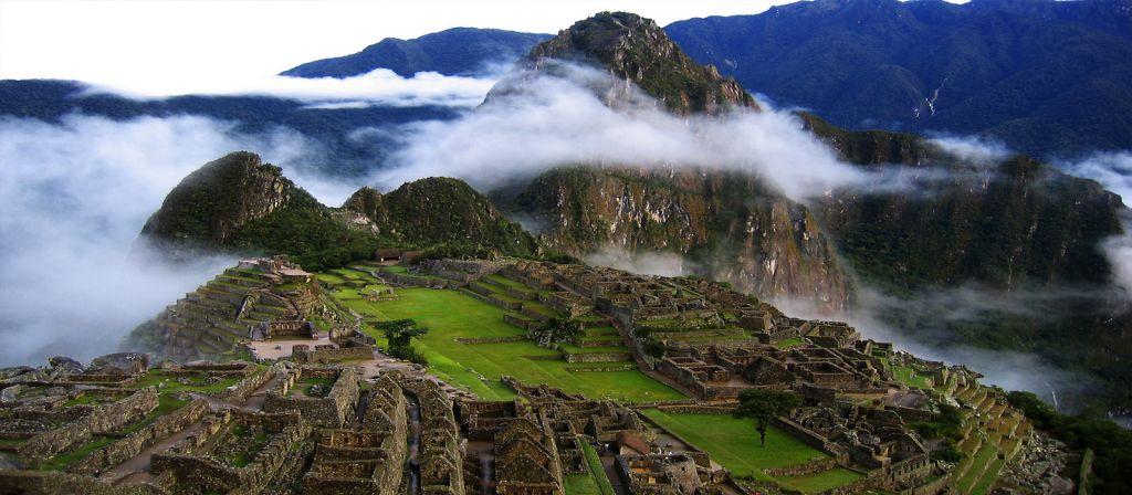 Perù...per saperne di più