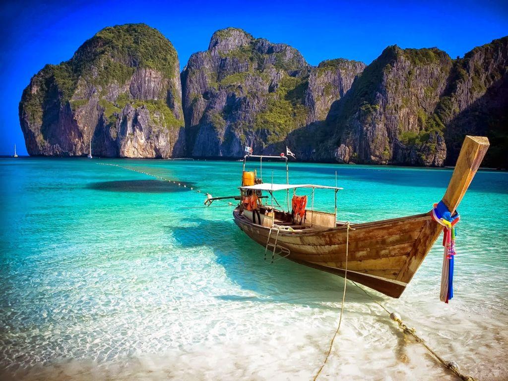Thailandia...per saperne di più