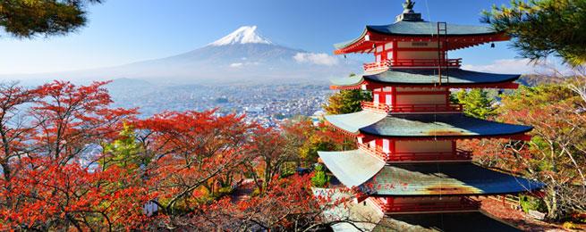 Giappone...per saperne di più