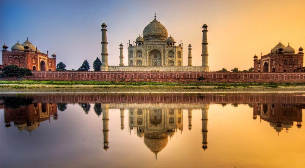 India...per saperne di più